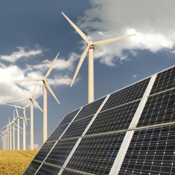 6 Alternative Energy Stocks to watch closely